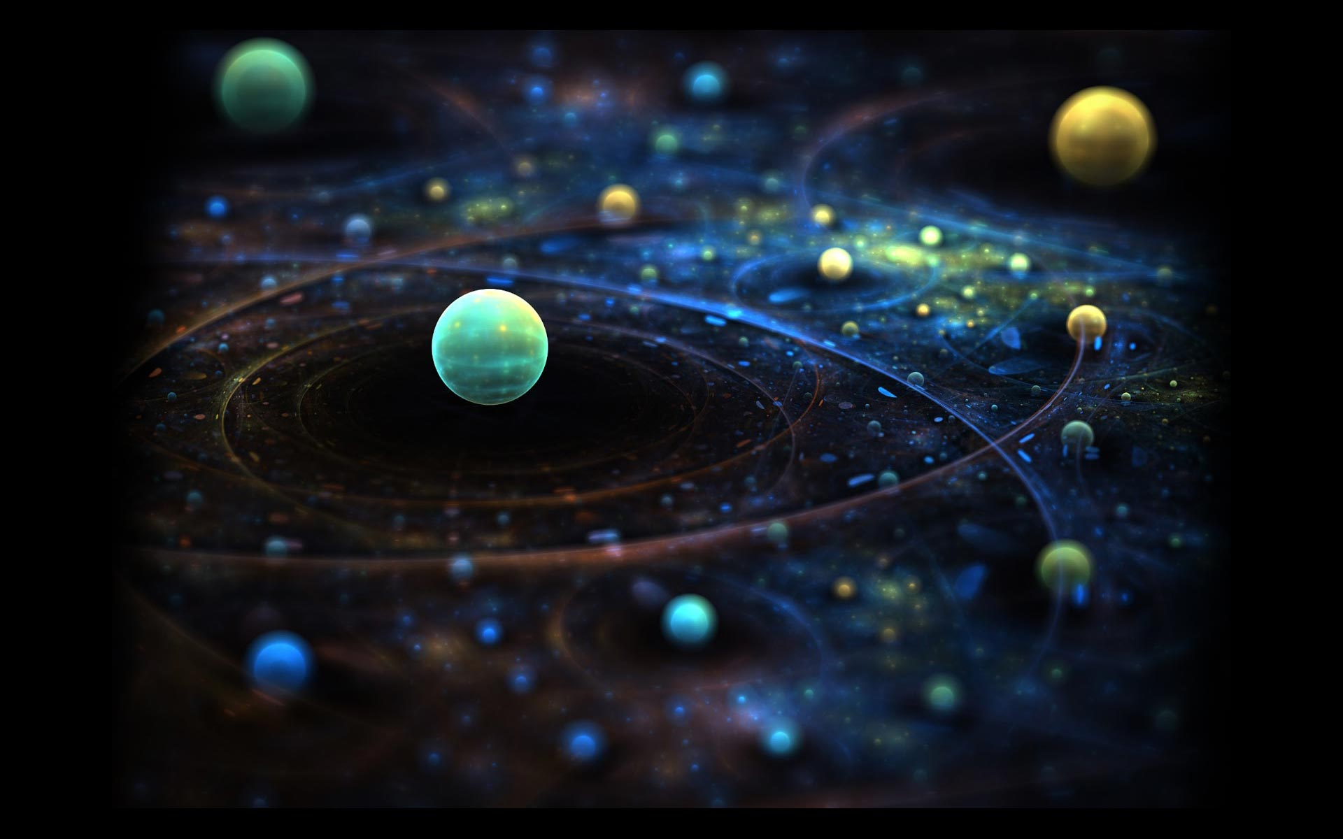 space-map-backgrounds-powerpoint